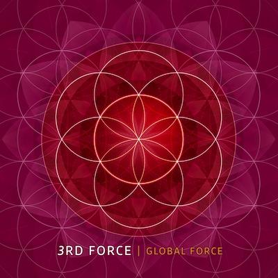 3rd Force - Global Force