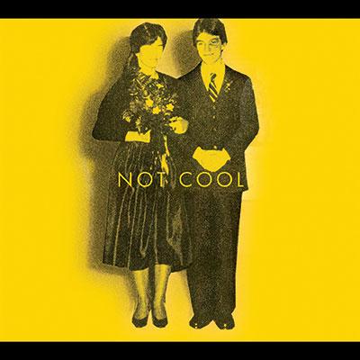 Tim Easton - Not Cool