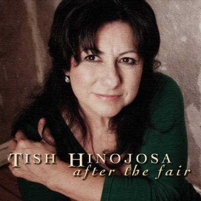 Tish Hinojosa - After The Fair