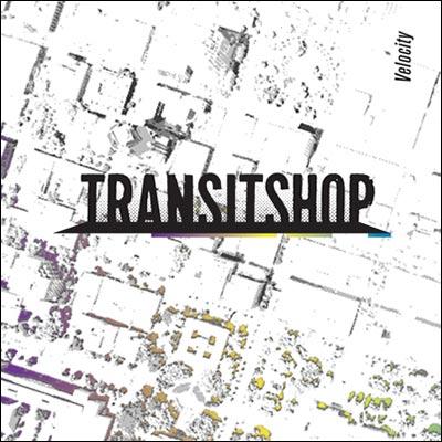 Transitshop - Velocity