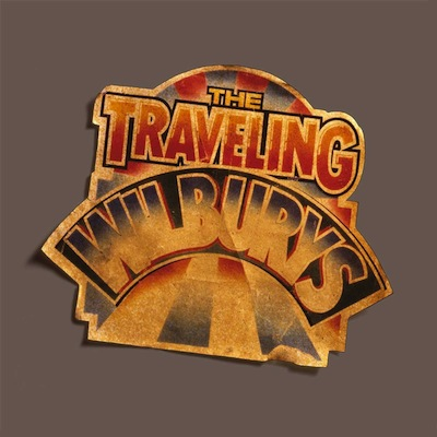 The Traveling Wilburys - Traveling Wilburys Collection (Reissue)