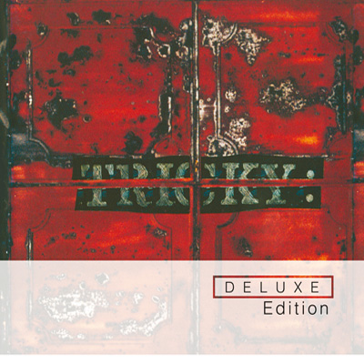 Tricky - Maxinquaye (Deluxe Edition)
