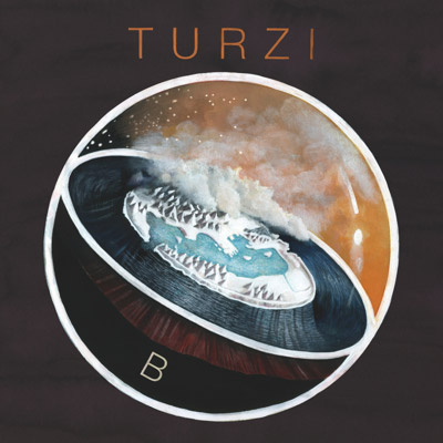 Turzi - B