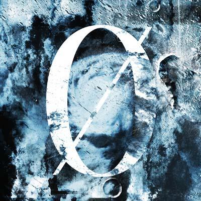 Underoath - Ø (Disambiguation)