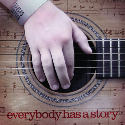 Various Artists - Everybody Has A Story