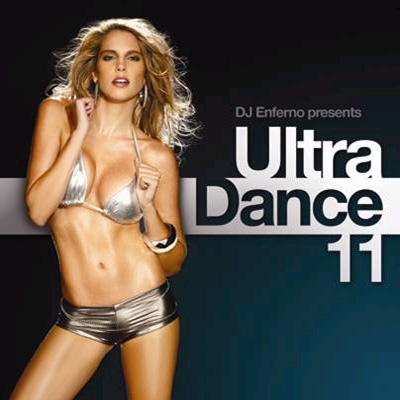 Various Artists - Ultra Dance 11