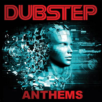 Various Artists - Dubstep Anthems
