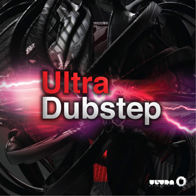Various Artists - Ultra Dubstep