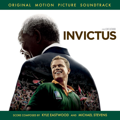 Soundtrack - Invictus