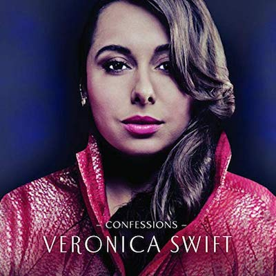 Veronica-Swift--Confessions-album-cover.