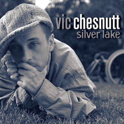 Vic Chesnutt - Silver Lake (Vinyl)