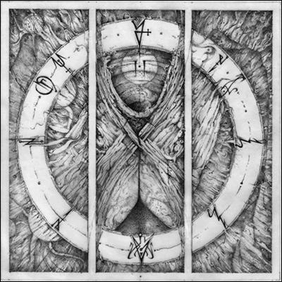 Villainy - Villainy II: Dim