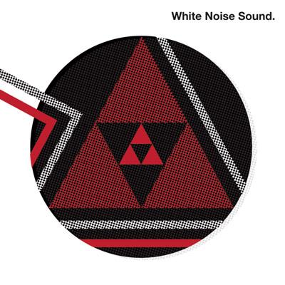 White Noise Sound - White Noise Sound