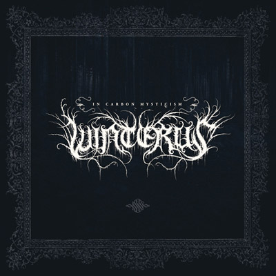 Winterus - In Carbon Mysticism