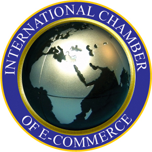International Chamber of E-Commerce