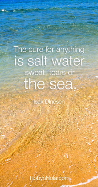 Ocean-inspirational-quote1