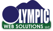 Olympic Web Solutions