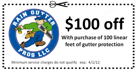 gutters, gutter guards, gutter protection, rain gutters