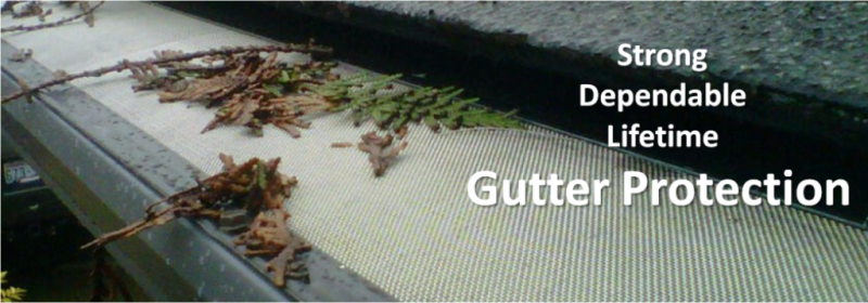 RainGutterPros, Gutters, Rain Gutters, Gutter Protection, Gutter Guards, Downspouts