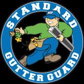 Standard Gutter Guard