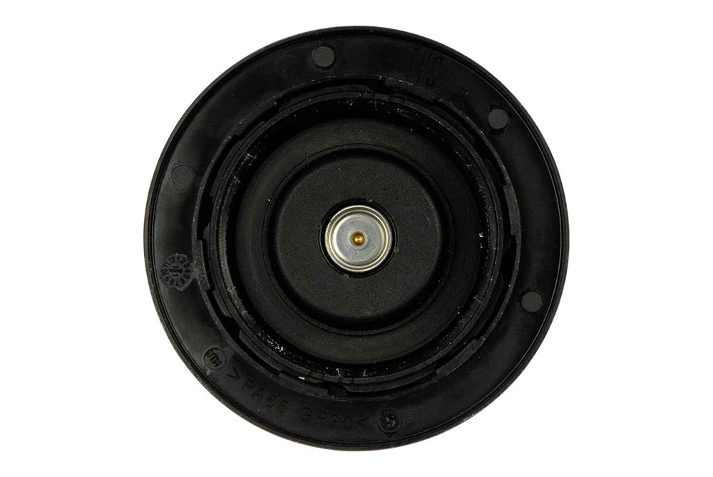 Anti-Freeze Cap For 2006-2010 Ford LCF; Engine Coolant Recovery Tank Cap Caps T
