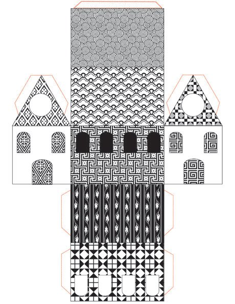 Print Cut Paste Craft Blog Archive Free Printable