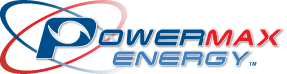 PowerMax Energy