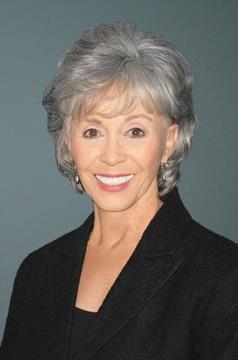 Martha Shepherd (Realtor, AB, SRES (Seniors Specialist))