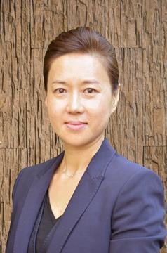 E.K. Lim (Realtor)
