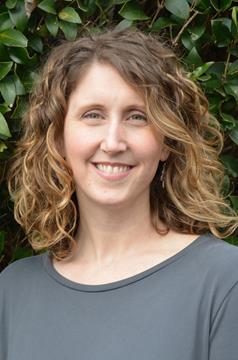 Susan Moreman (Realtor)