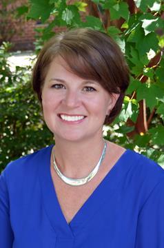 Melissa Shaver (Realtor)