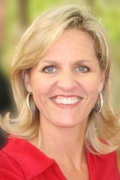 Lori Fuller (Realtor)