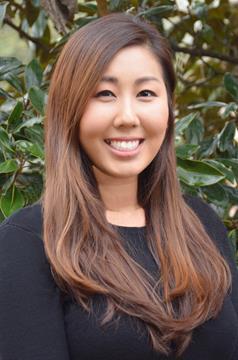 Rachel Park (Realtor)