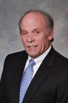 Eric Winkler (Realtor)