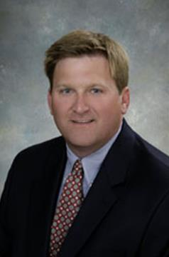 Matt Rice (Owner/Principal, Associate Broker)