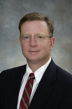Philip Minor (Owner/Principal, Associate Broker)