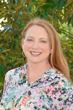 Mary Prater (Realtor)