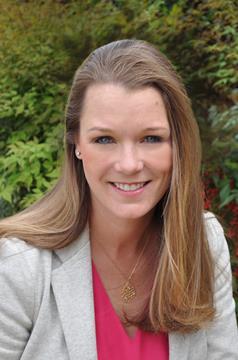 Lindsey Lanier (Realtor, CRS)