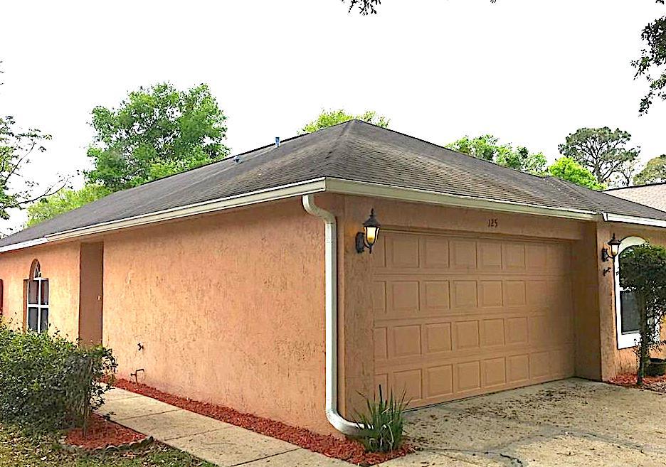 Photo of 125 Pamala Court, Sanford, FL, 32771