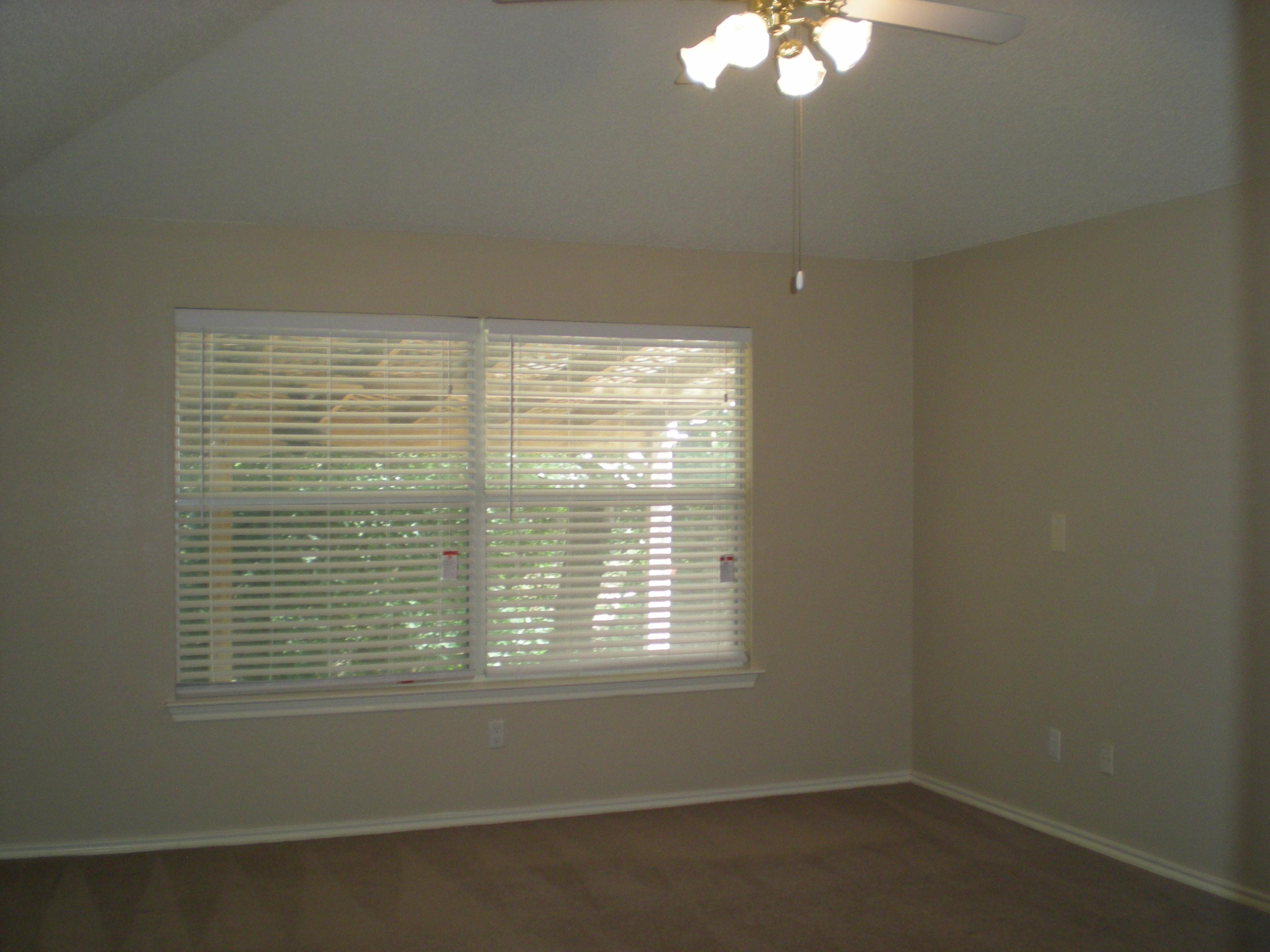 Photo of 3213 Kingsbury Drive, McKinney, TX 75069