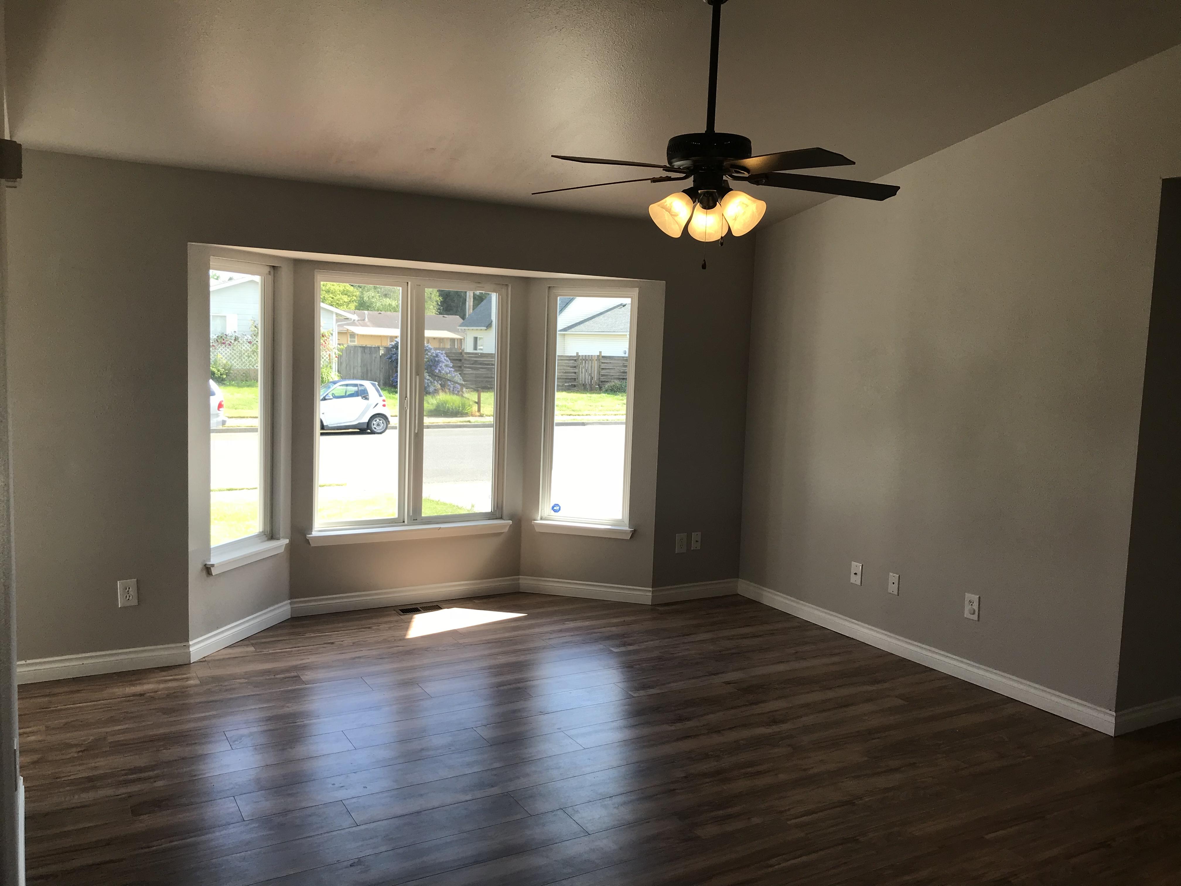 Photo of 1207 Kendra Ln, Burlington, WA, 98233