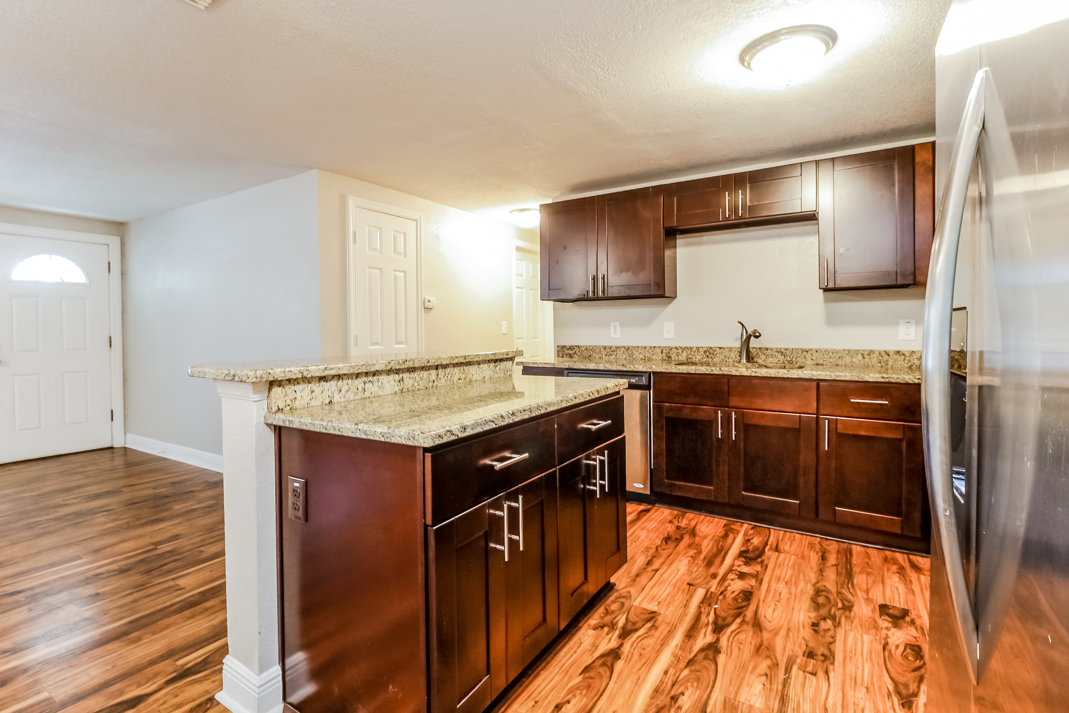 Photo of 10289 128th Terrace N, Largo, FL, 33773