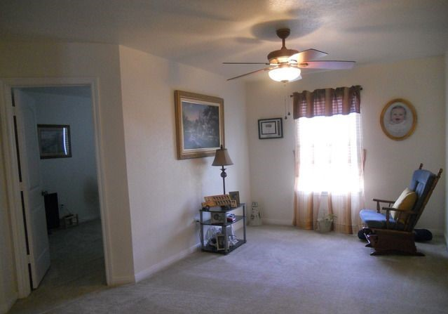 Photo of 13414 Solar Crest, San Antonio