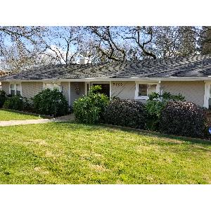 Home for rent in Fair Oaks, CA