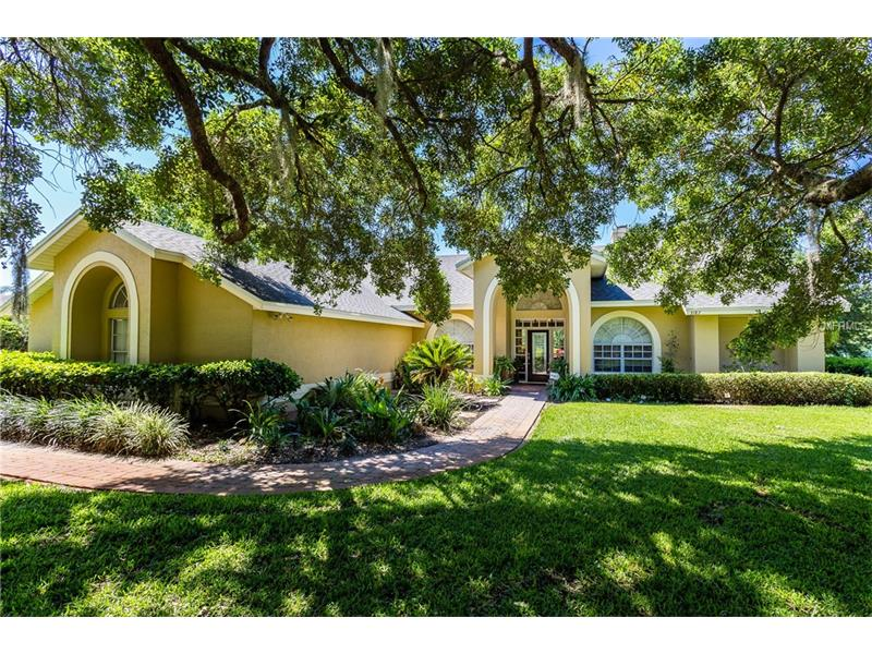 Photo of 3187 Misty Morn Court, St Cloud, FL, 34771