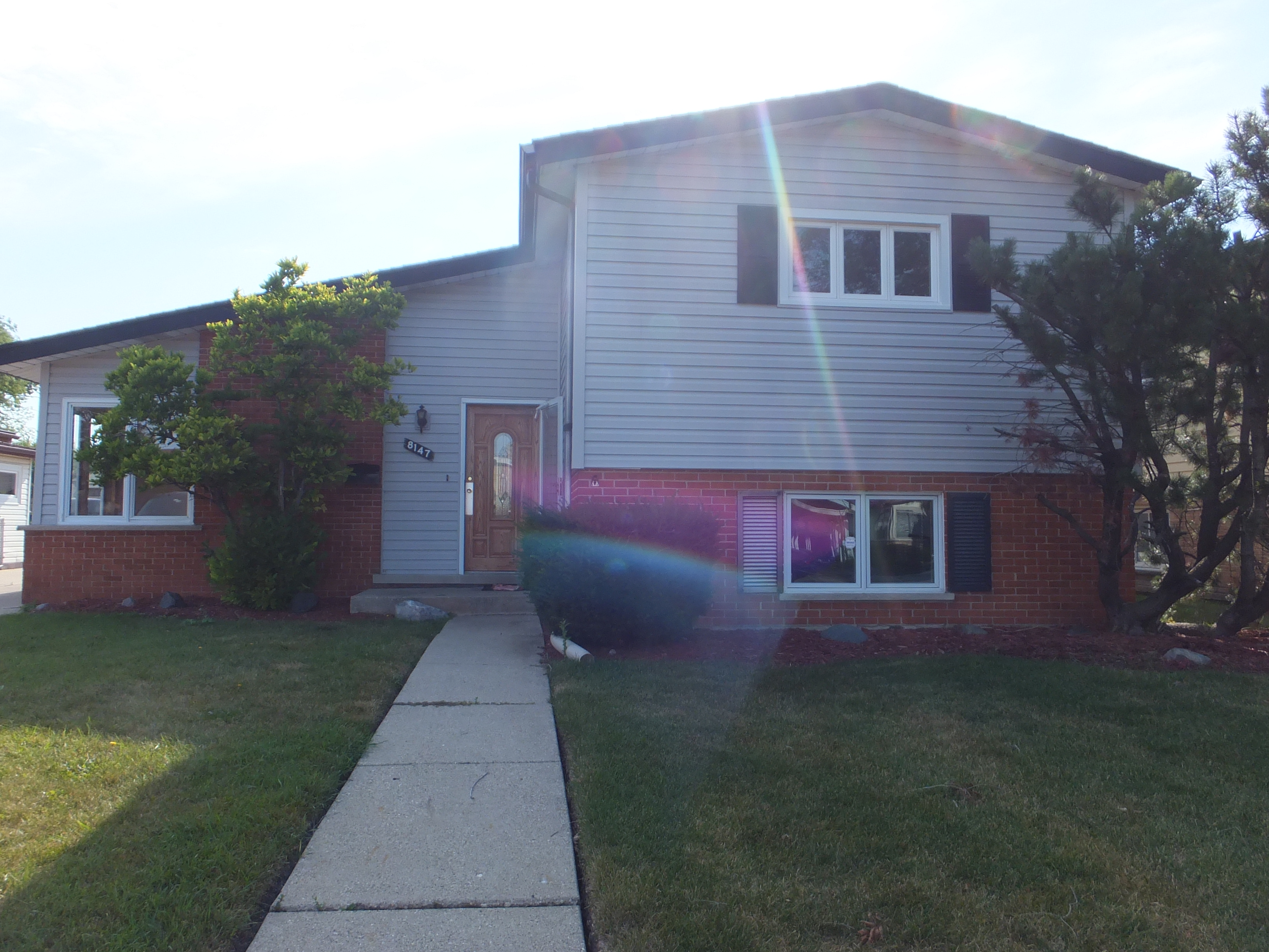 Photo of 8147 N Chester, Niles, IL 60714