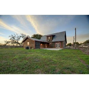 Home for rent in Bandera, TX