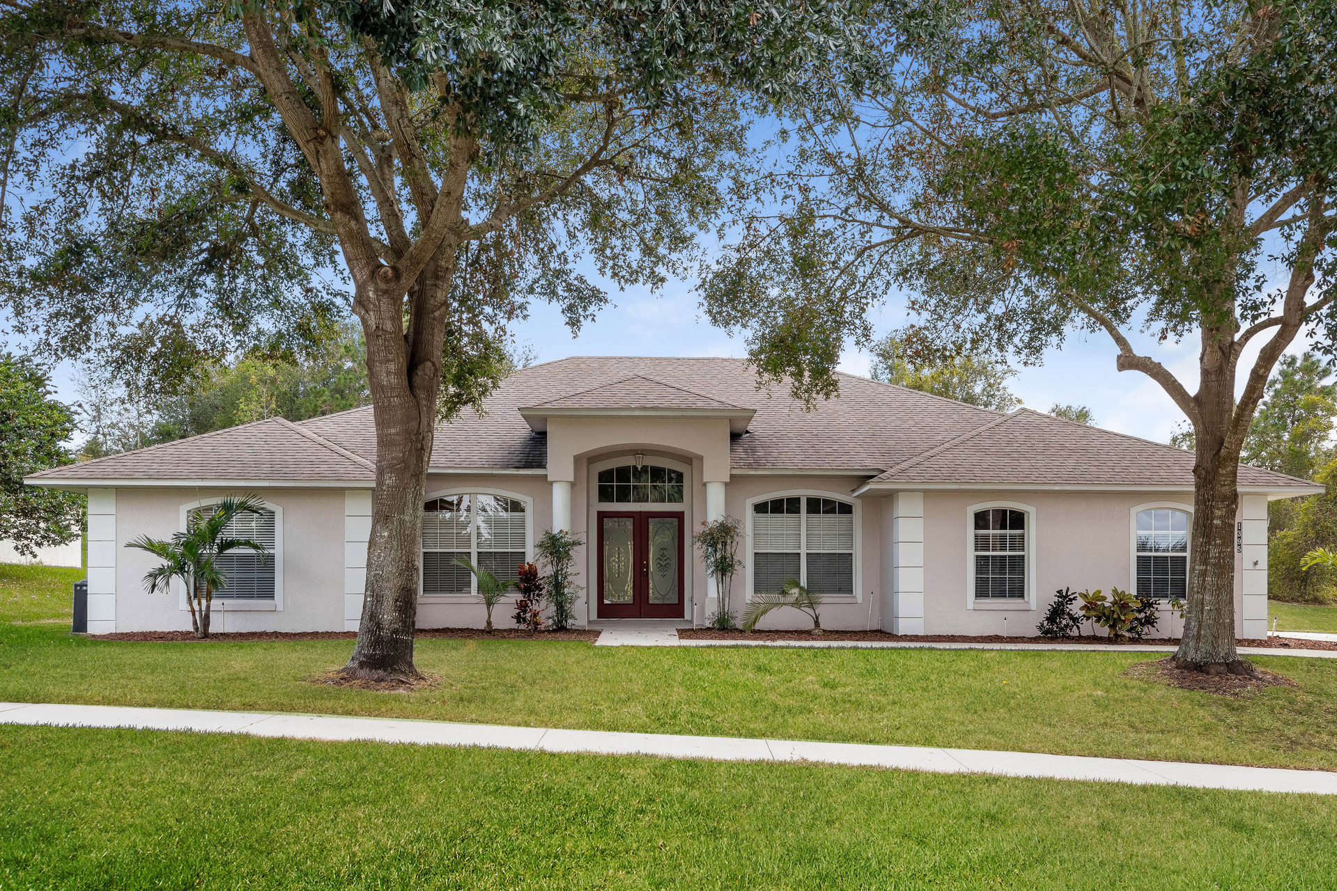 Photo of 1395 Briarhaven Lane , Clermont , FL , 34711