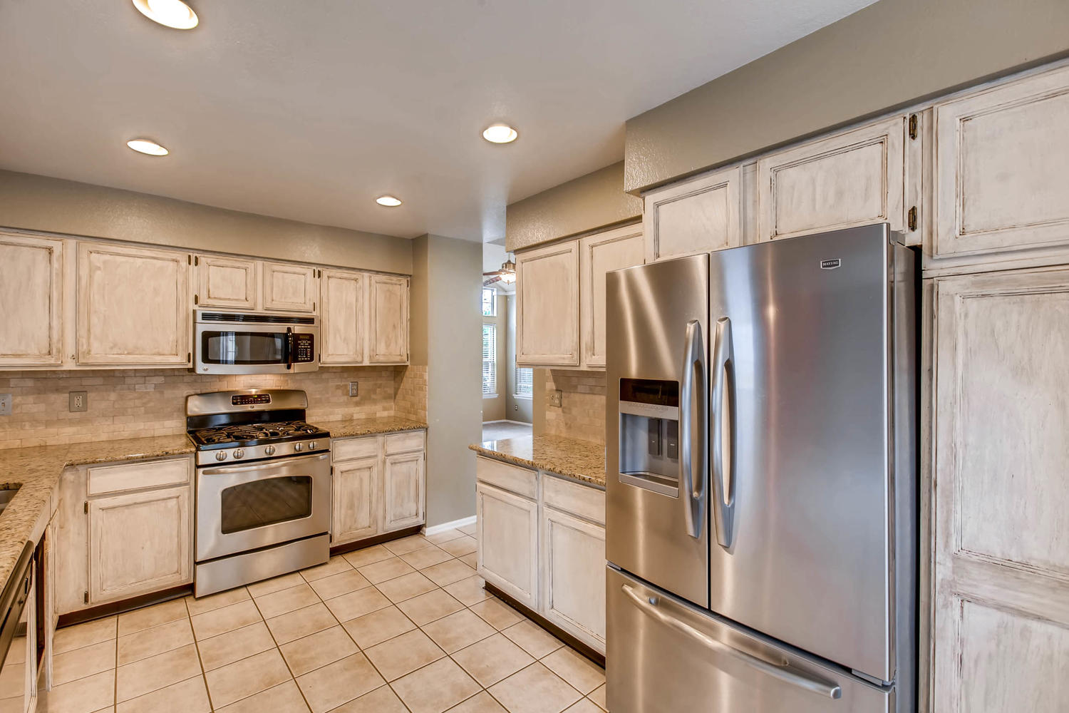Photo of 4866 N Sungold Ln, Castle Rock, CO, 80109