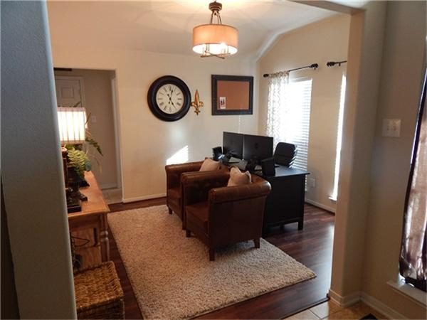 Photo of 9927 Yearling Place, Conroe, TX 77385